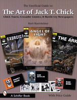 the-art-of-jack-chick3